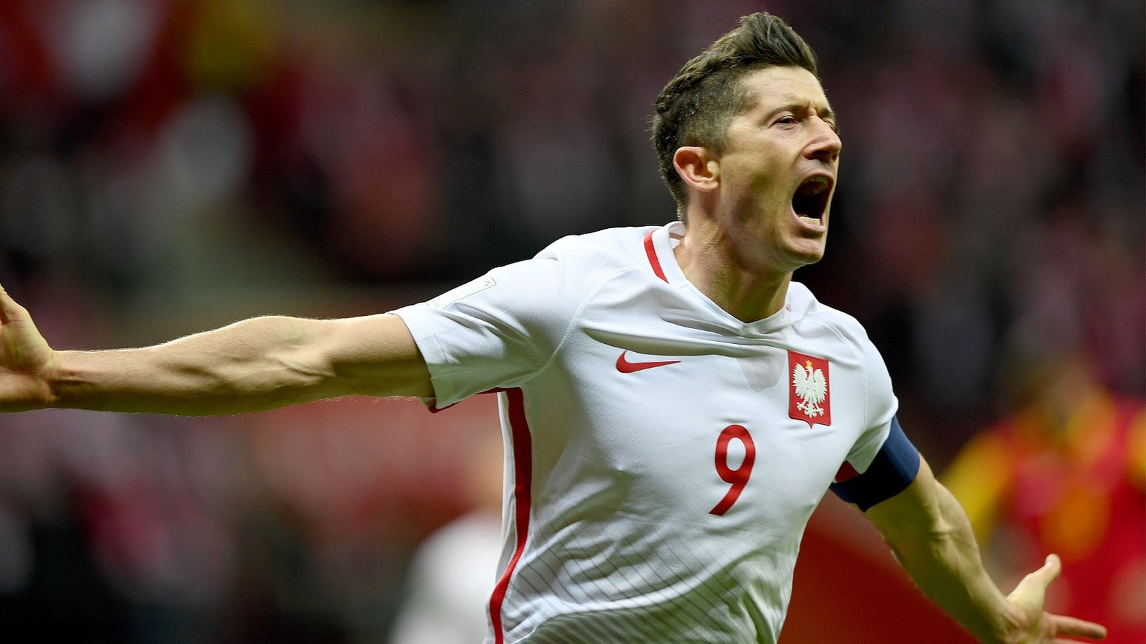 Which players are going to the World Cup? Deadline day for final squads