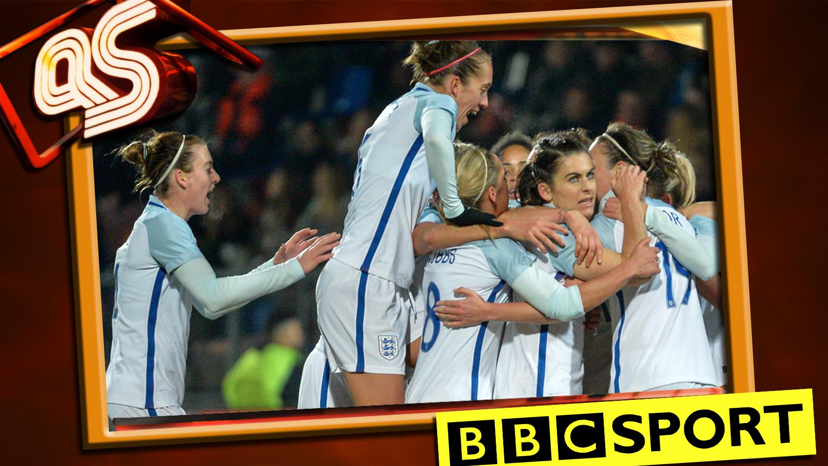 England unbeatable & animal rescue - sport quiz of the week