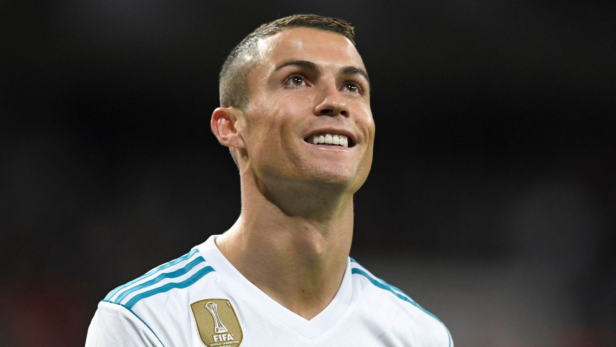 Wednesday's gossip column - Ronaldo wants to leave Real Madrid