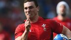 North has to wait for Wales return