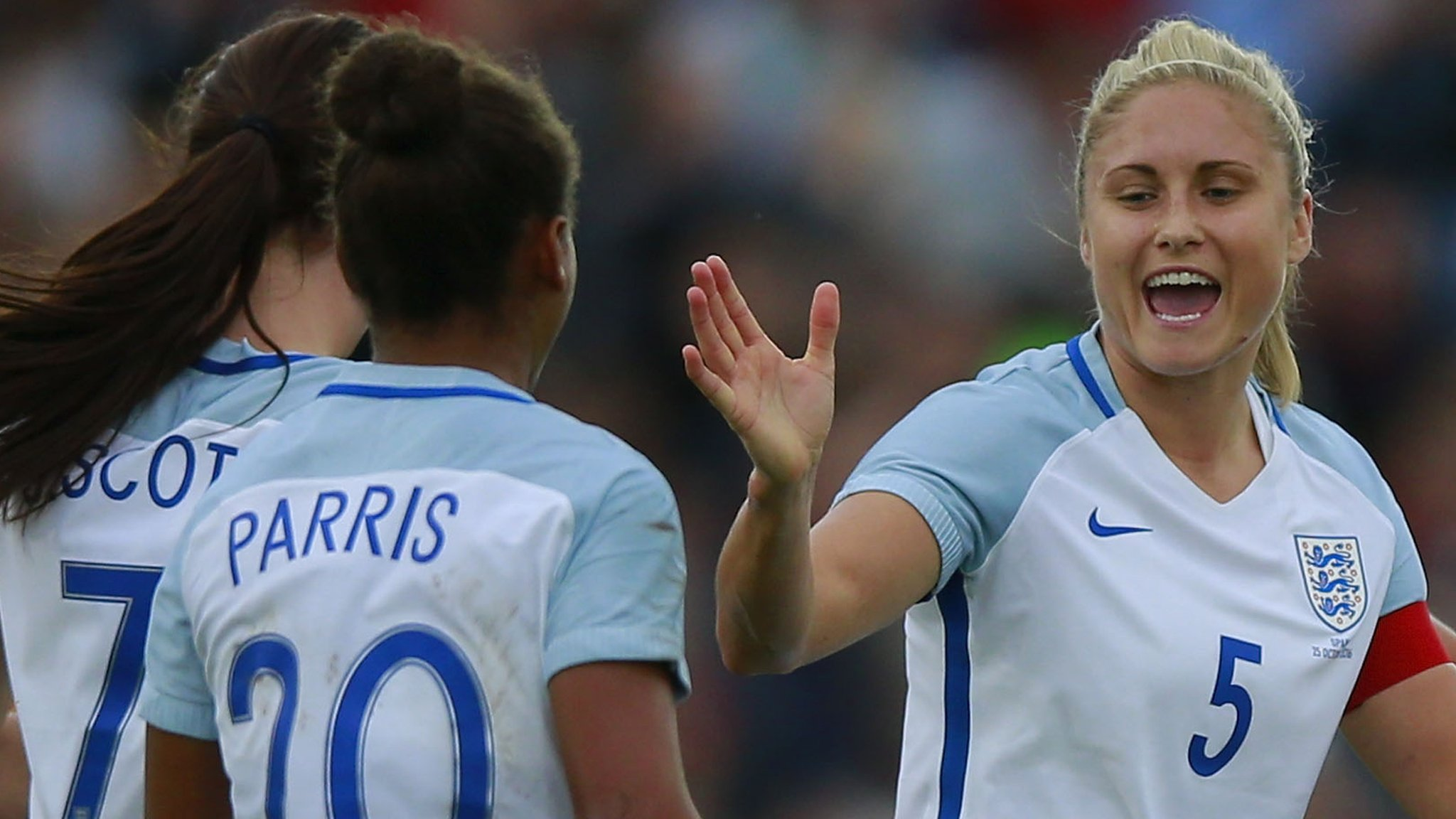 England to face Italy & Austria in Euro warm-ups