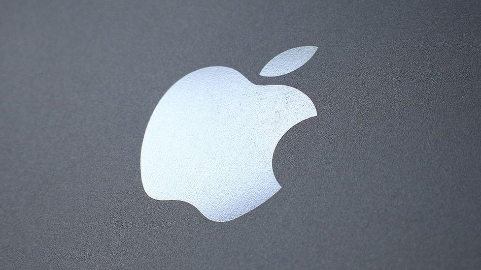 Según Forbes, la marca Apple vale US$154.100 millones
