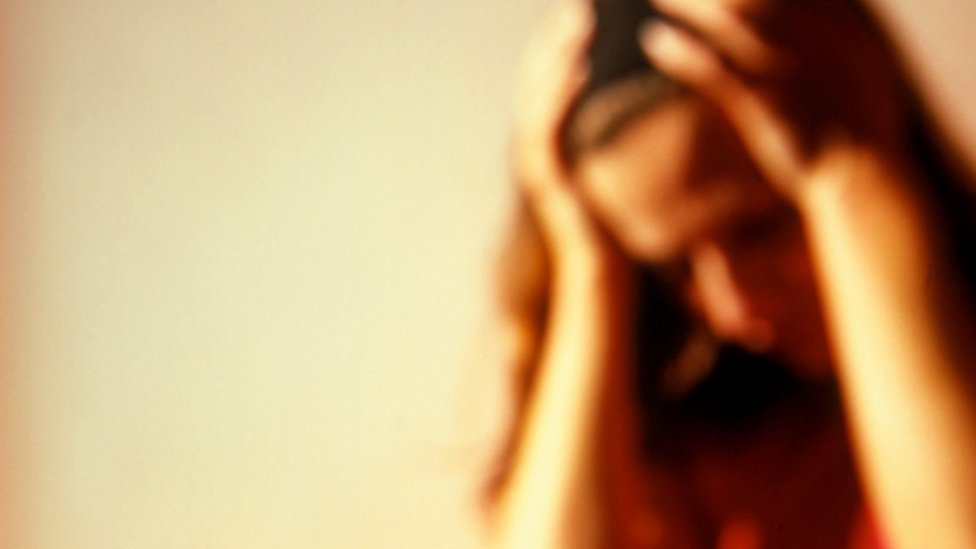 Courts to ban cross-examination of victims by abusers
