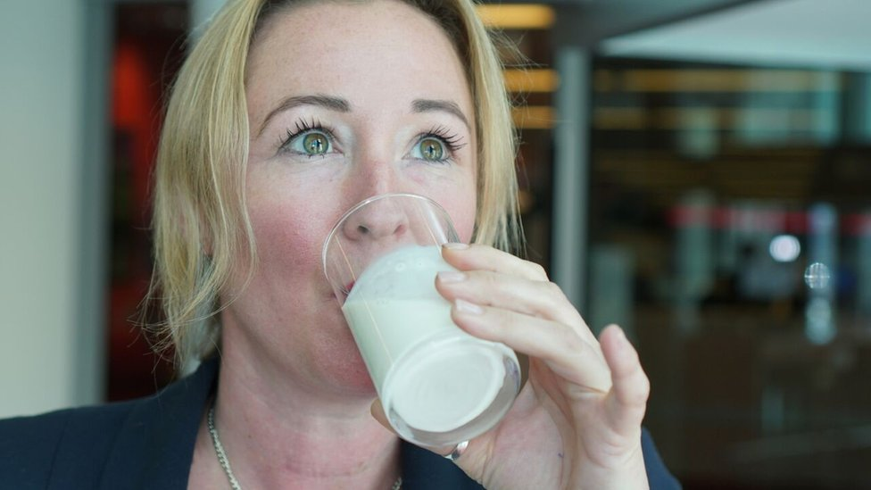 Soylent meal replacement gets UK launch