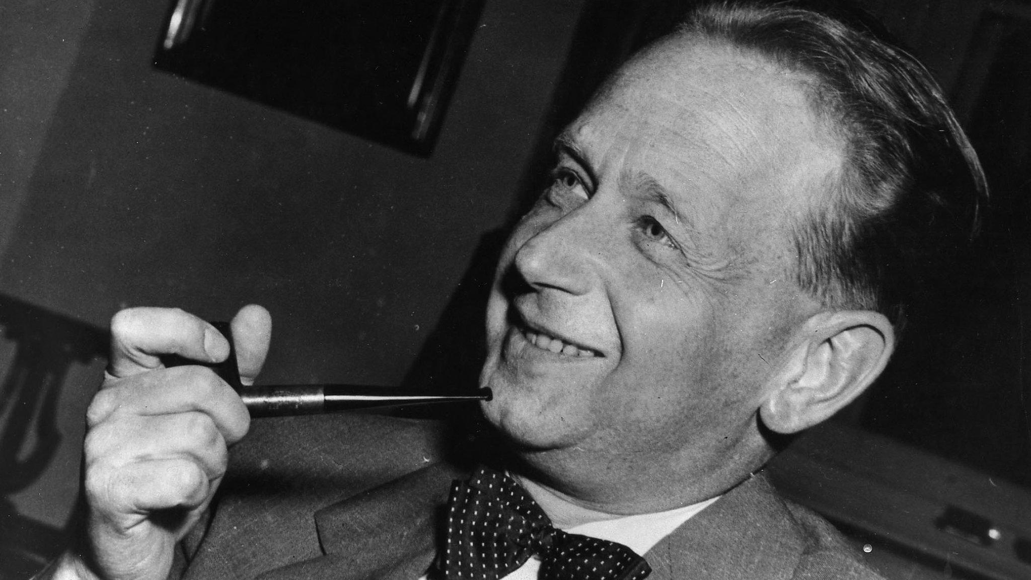 Hammarskjold death: UN asked to launch fresh inquiry