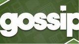 Gossip logo