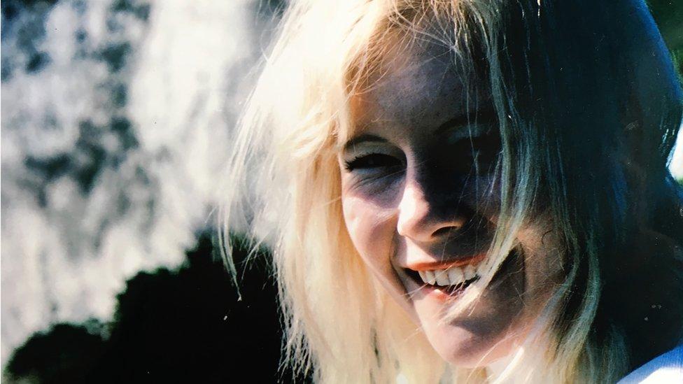 Carole Packman