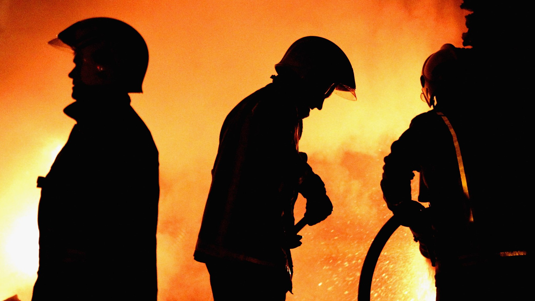 Firefighter's on call time counts as work, ECJ rules