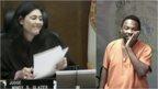 Miami-Dade bond court