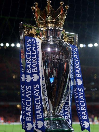 Copa de la Liga Premiere