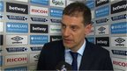 VIDEO: Draw a fair result says Bilic