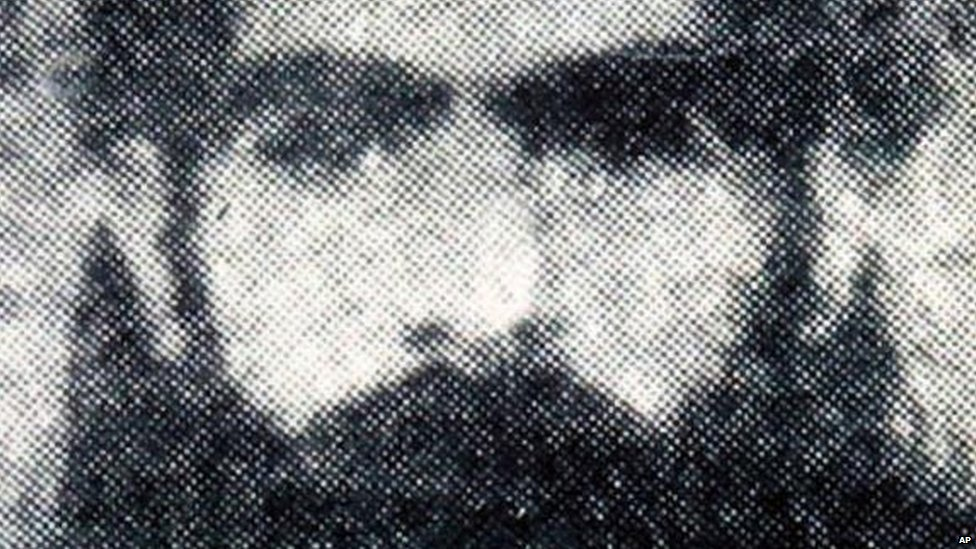Taliban leader Mullah Mohammed Omar has died, Afghan government sources say, but the militant group has not commented.