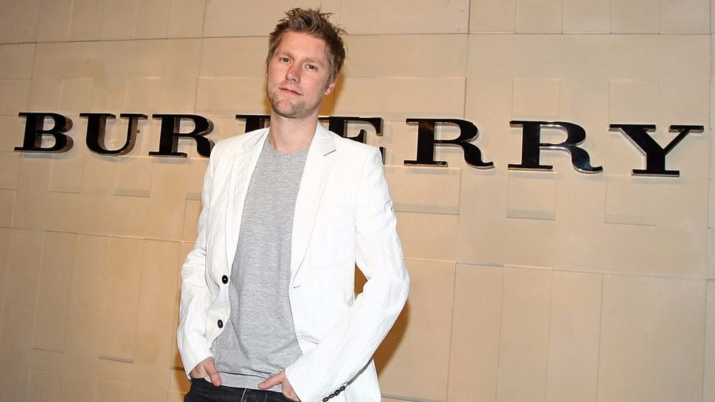 London Fashion Week: How Christopher Bailey changed Burberry