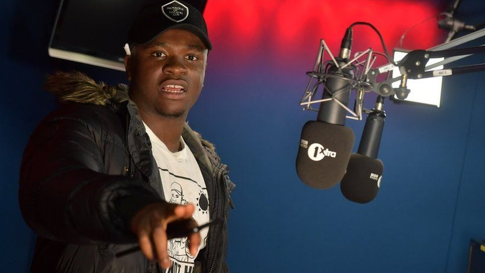 Lawro's Premier League predictions v rapper Big Shaq