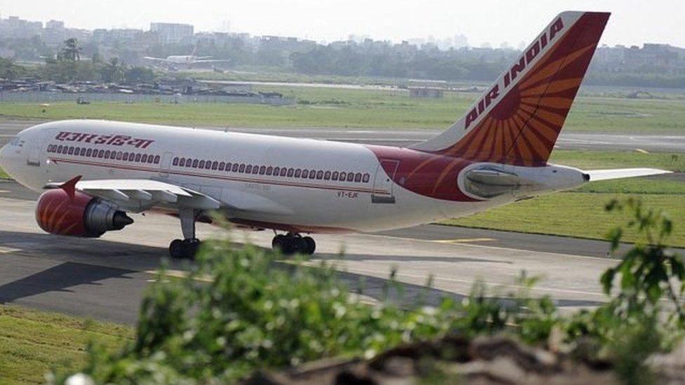 رحلات جوية هندية إضافية إلى قطر لنقل الهنود في عيد الفطر
