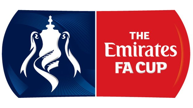 english fa cup draws
