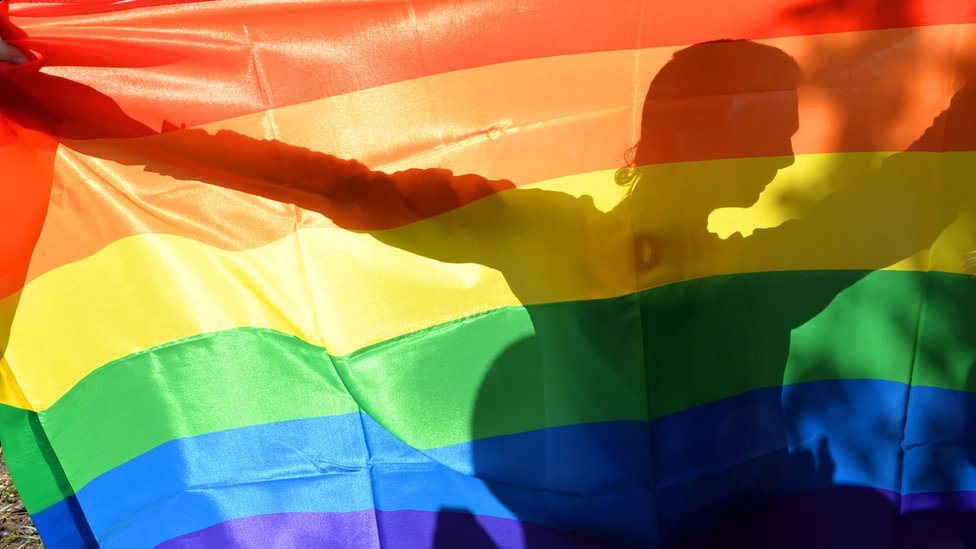 Consultation on changing legal gender to be launched