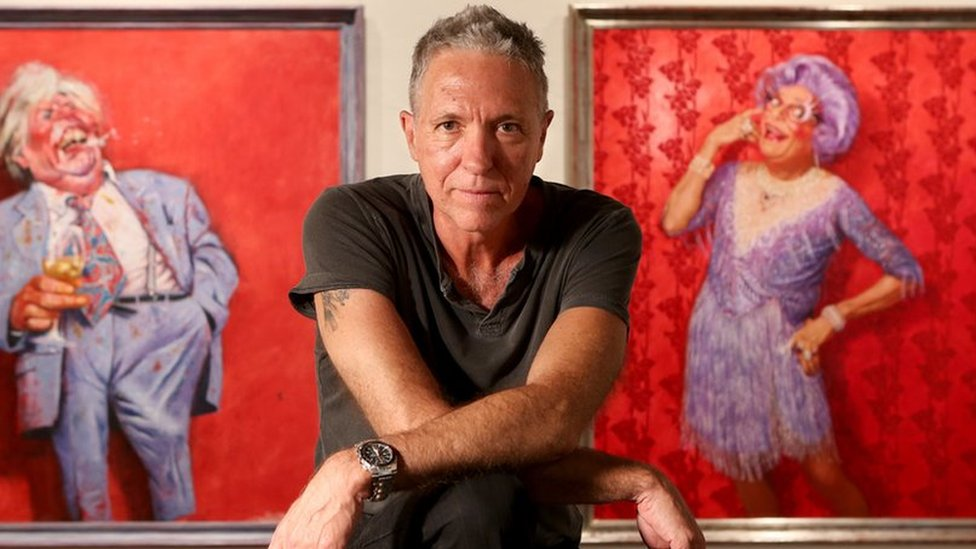 Bill Leak dies: A brilliant cartoonist who polarised Australia