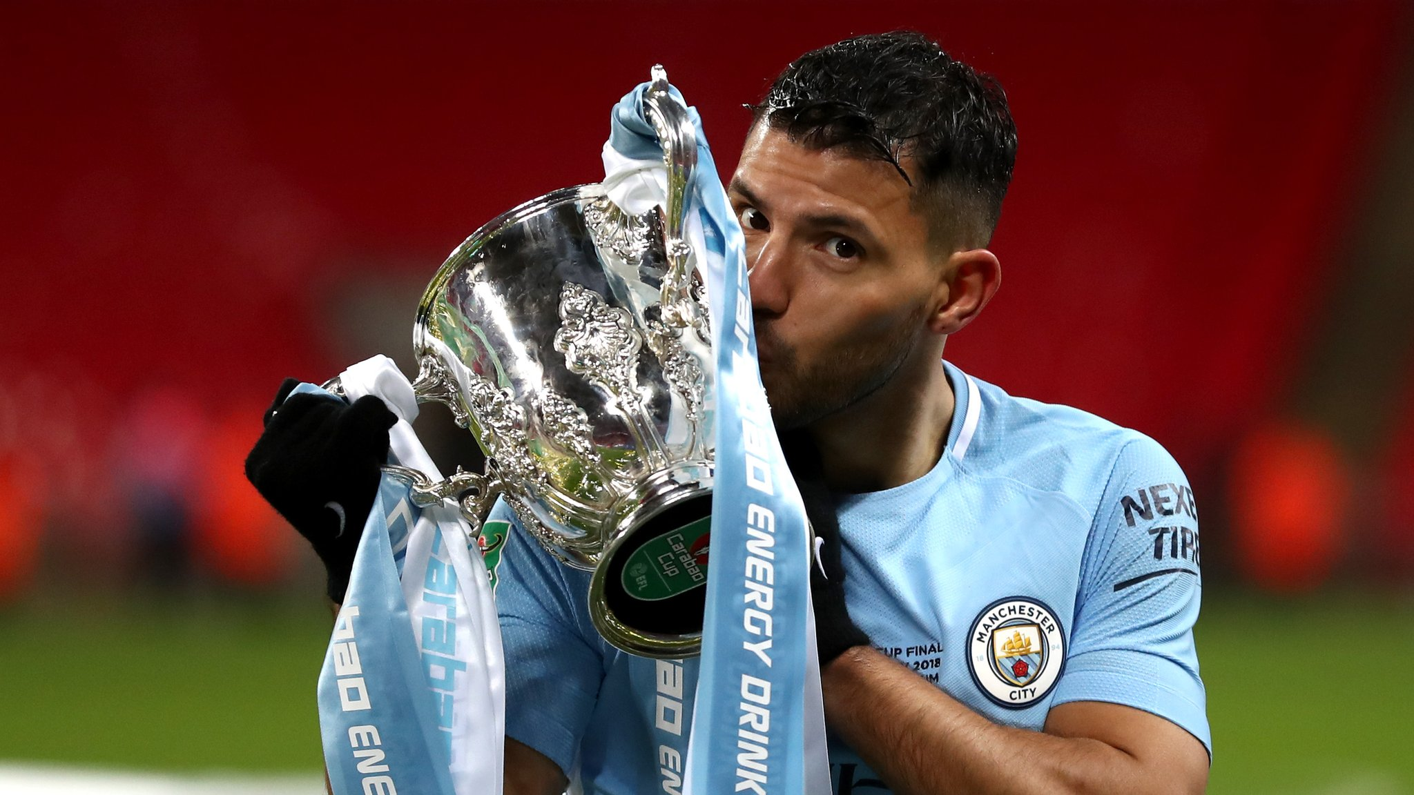 new style 0dc4c 13d66 Quiz  Can you put these League Cup lists in the right order  - Do you know  your League Cup history  Put yourself to the test with our quiz.