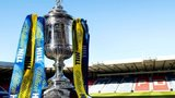 Scottish Cup fourth round draw