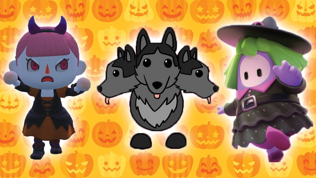 Halloween Costume Ideas Roblox Y4pemptmmfg Dm