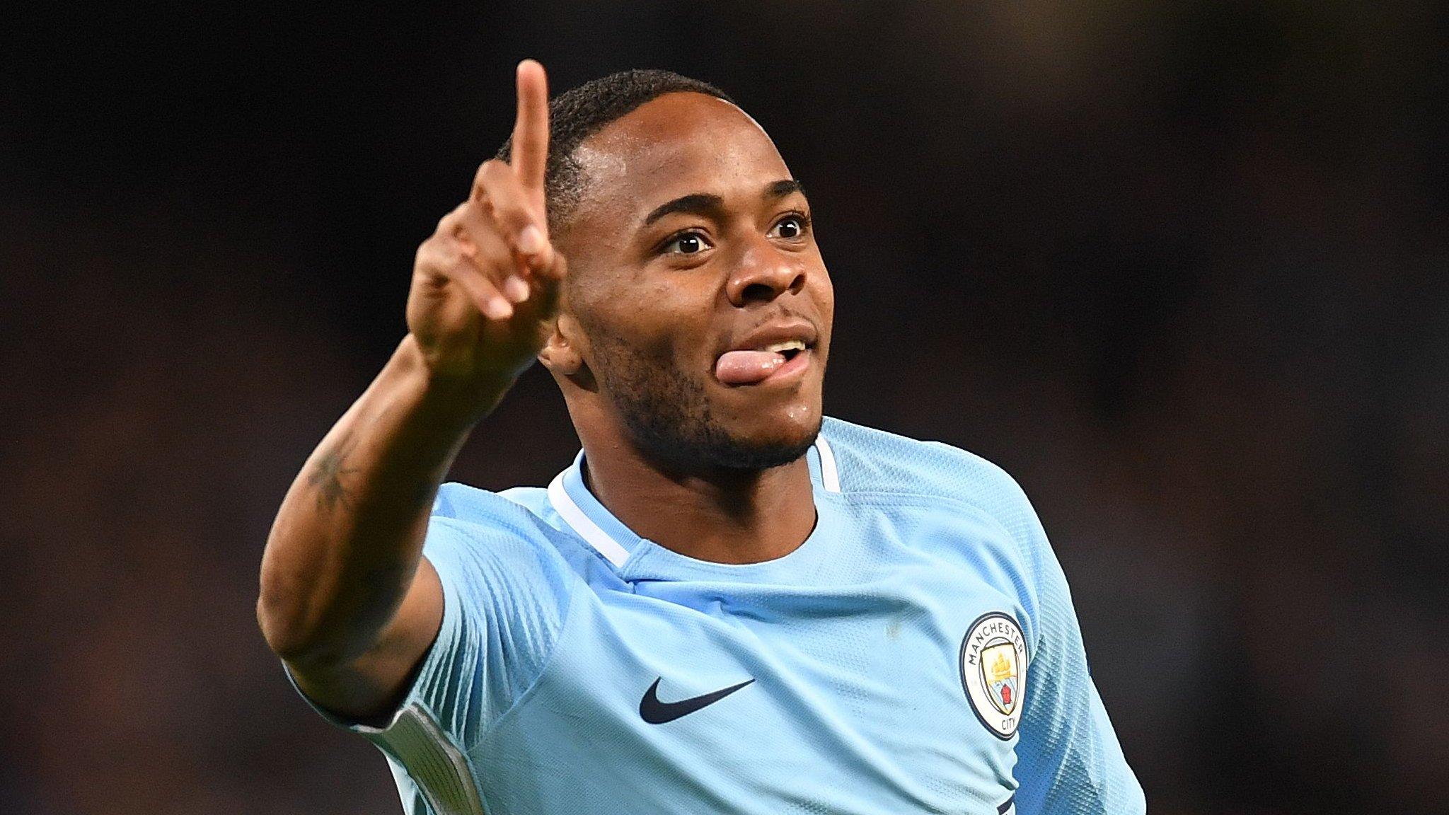 Man City perfect in win over Napoli - Guardiola