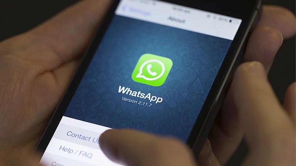 WhatsApp Business: La nueva actualización de WhatsApp para empresas