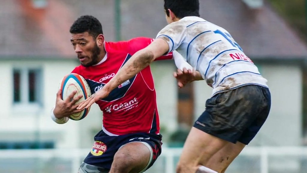 French rugby players' deaths raise concern over safety