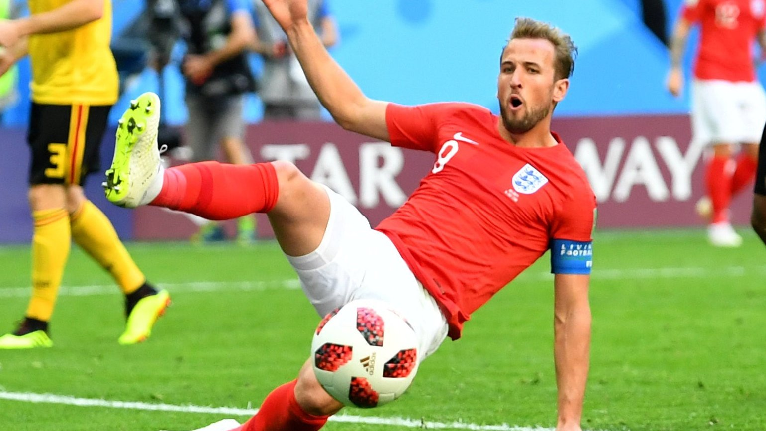 BBC solves World Cup streaming delay