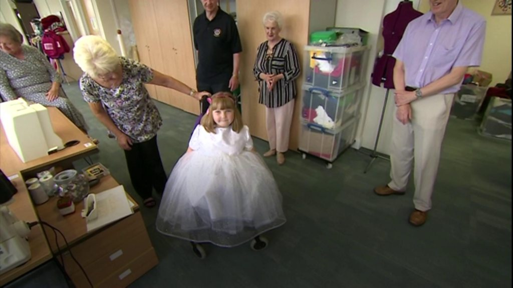 Swindon News - BBC News