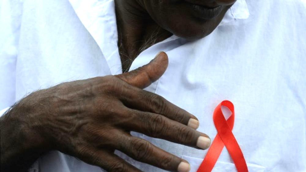 site de rencontre pour personne atteinte du sida