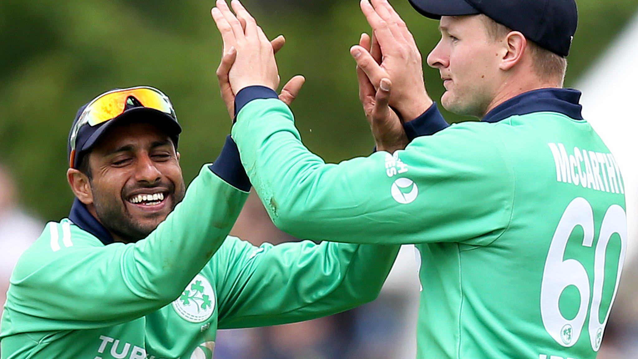 World Cup Qualifier: Ireland win in Super Sixes finale would secure World Cup place