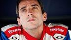 IndyCar star Wilson dies after crash