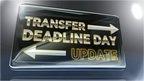 VIDEO: Everton sign Mori & Man Utd drama