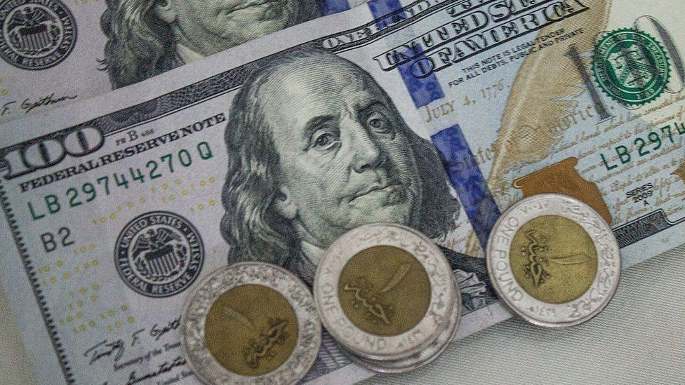 الين الياباني يرتفع أمام الدولار