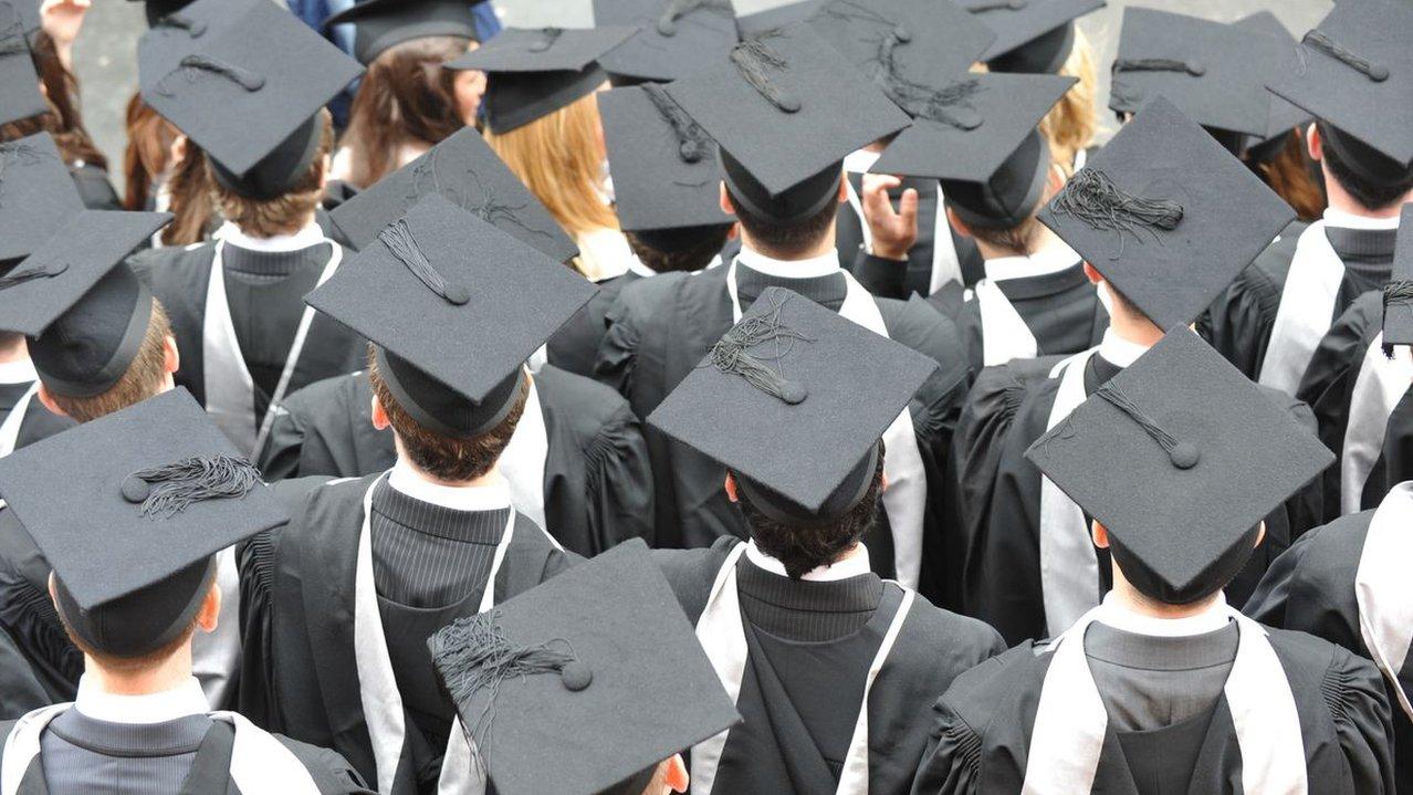 Peterborough University delay 'a kick in the teeth'