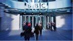 Generic BBC