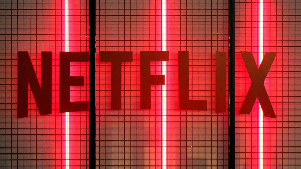 Netflix против всех: выстоит ли карточный домик в игре престолов