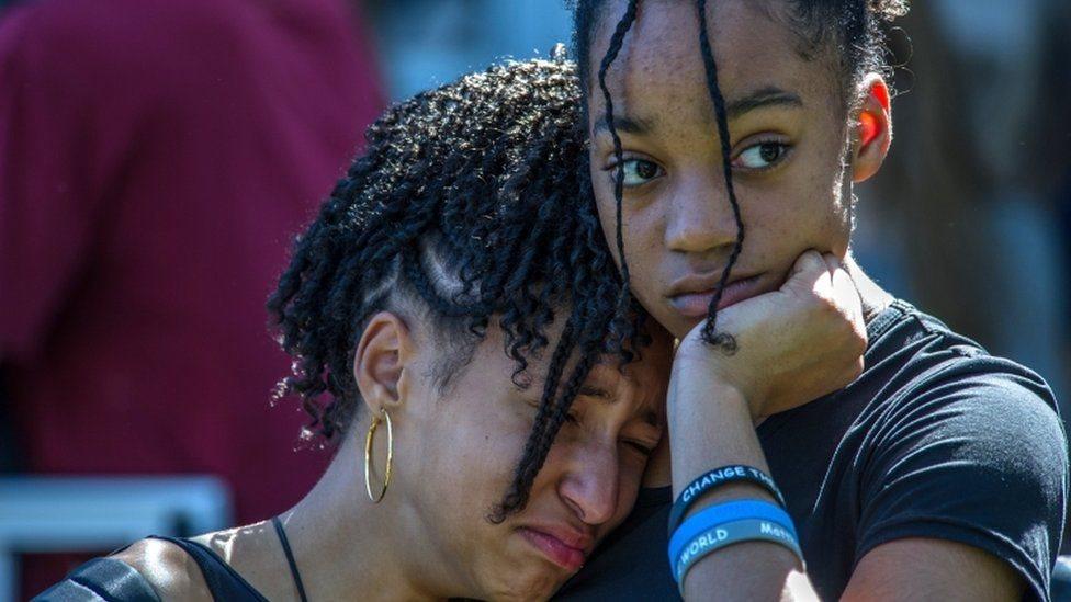 Підліток, який розстріляв 17 людей у школі, визнав свою провину - поліція