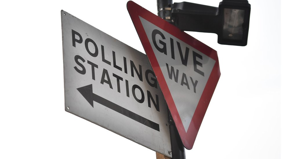 Lancashire councils could see impact of 'toxic' politics and turnout