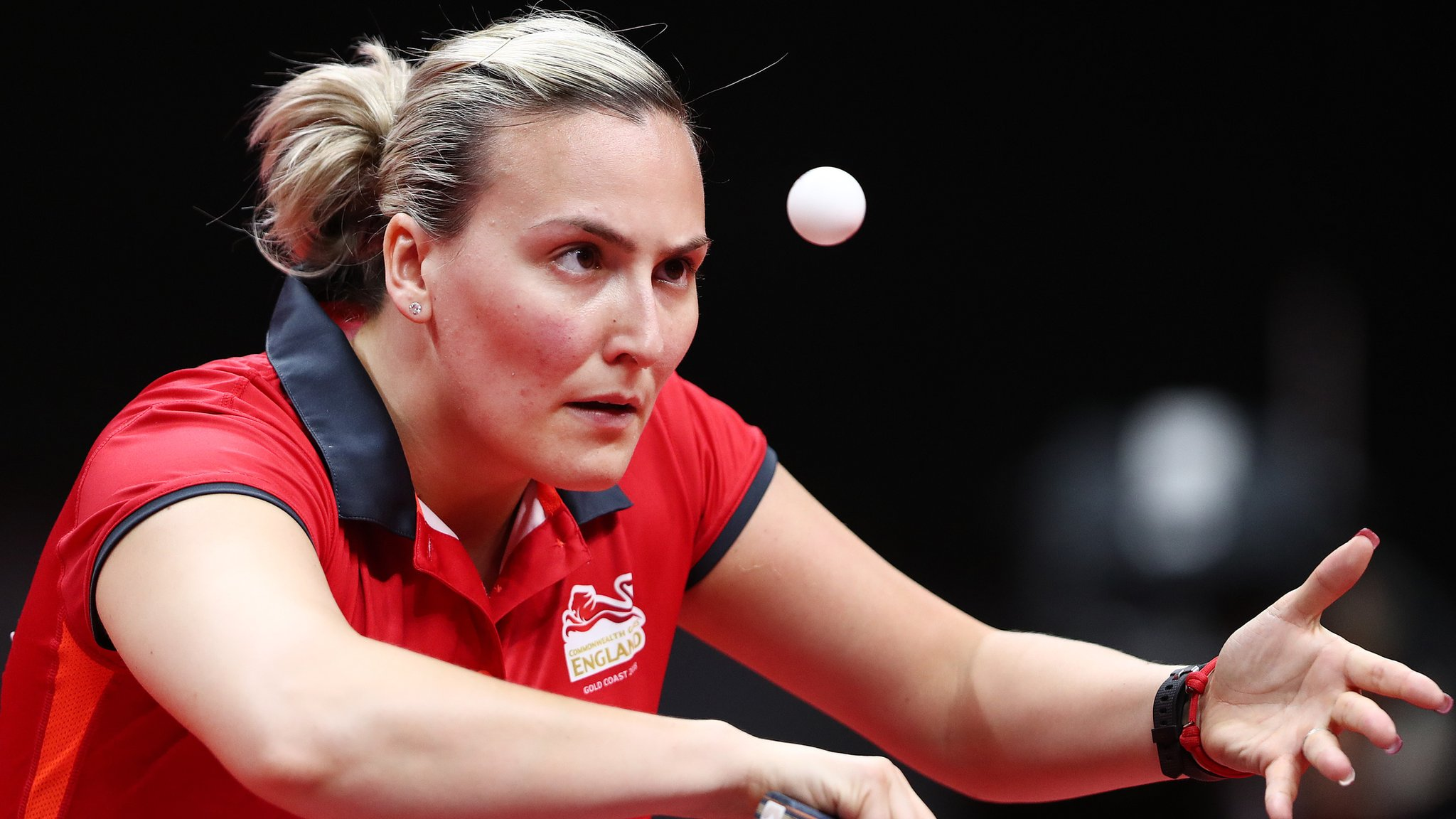 Commonwealth Games medallist Sibley retires from international duty