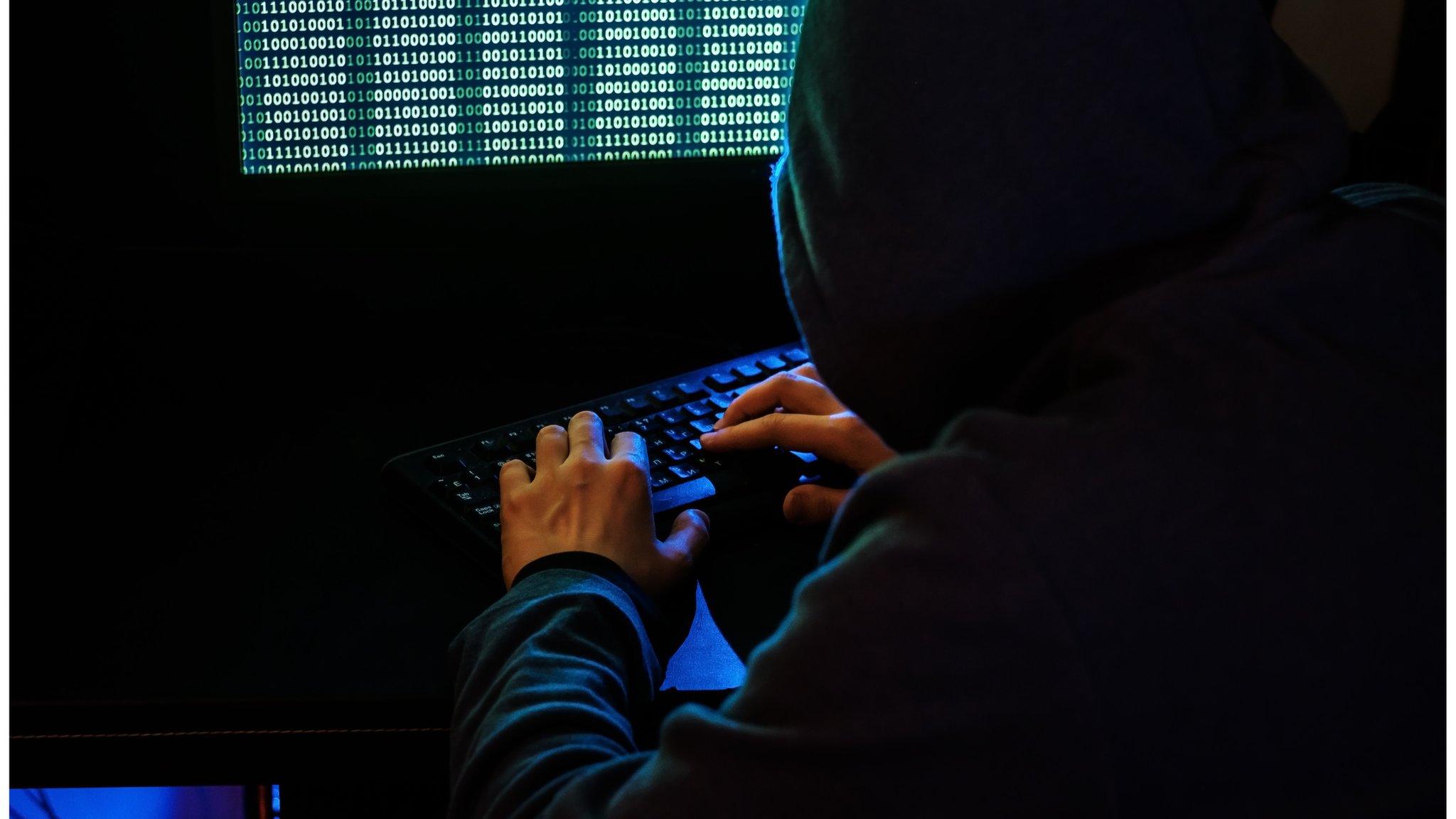 Virgin Media urges password change over hacking risk