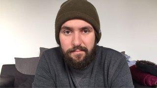Ben Pearce: Depression stopped me DJ'ing