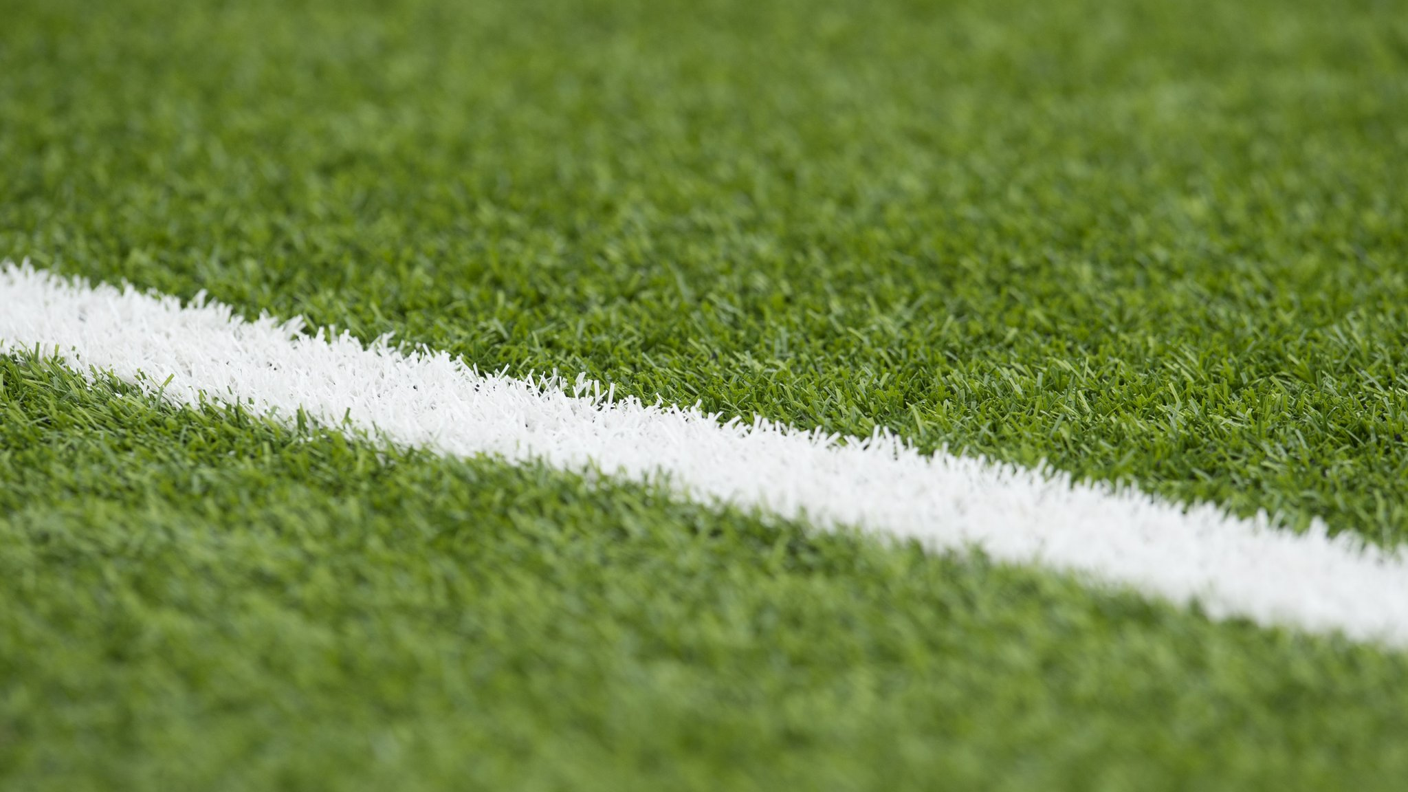 Scottish Premiership players 'unanimous' in call for artificial surface ban - PFA Scotland