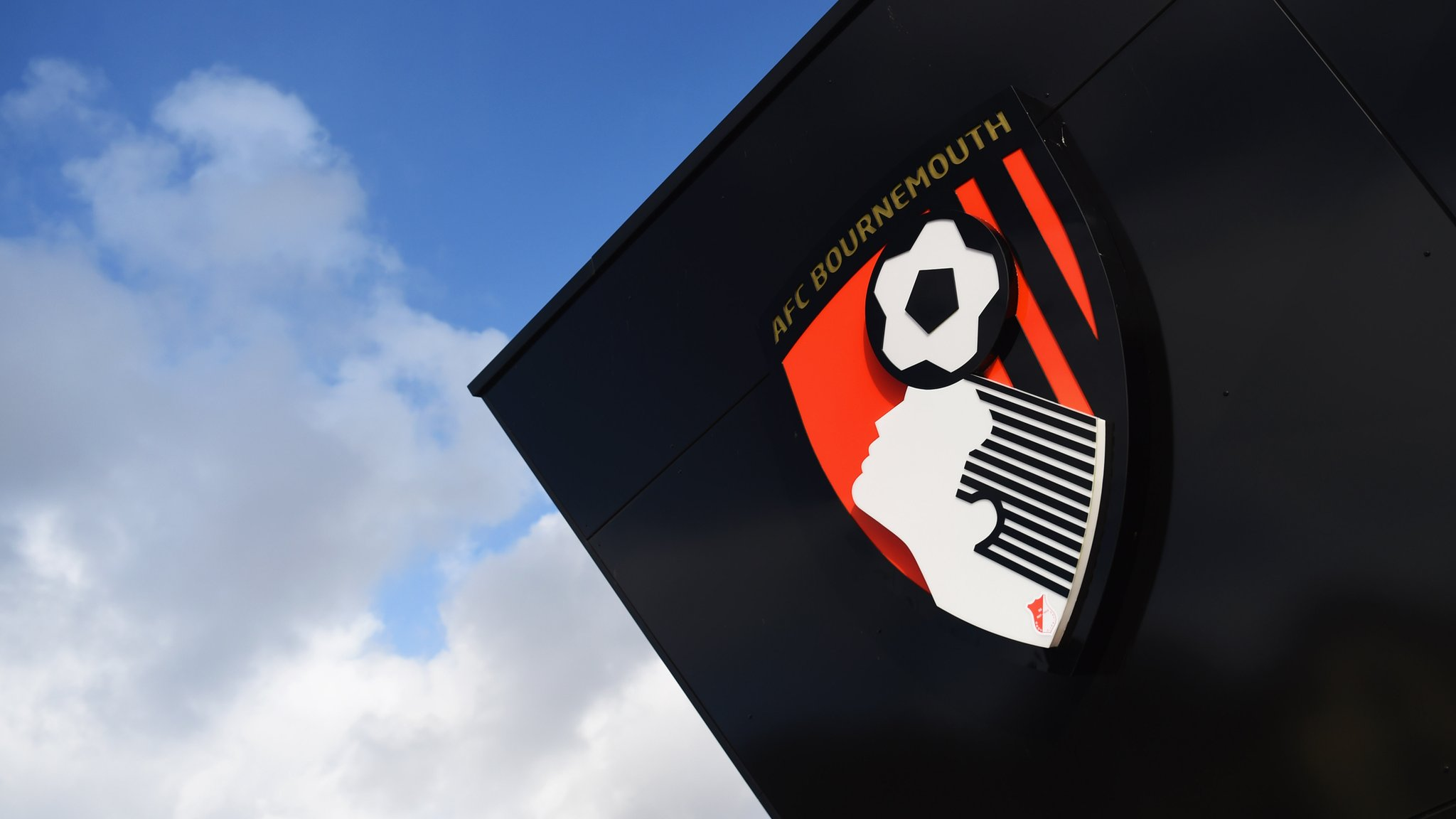 Bournemouth accept FA anti-doping charge