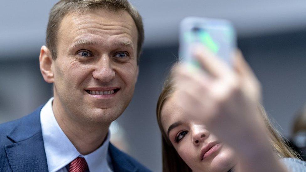 Putin foe wins Europe fight against arrests