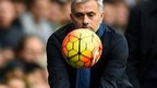 VIDEO: Mourinho praises 'best' performance