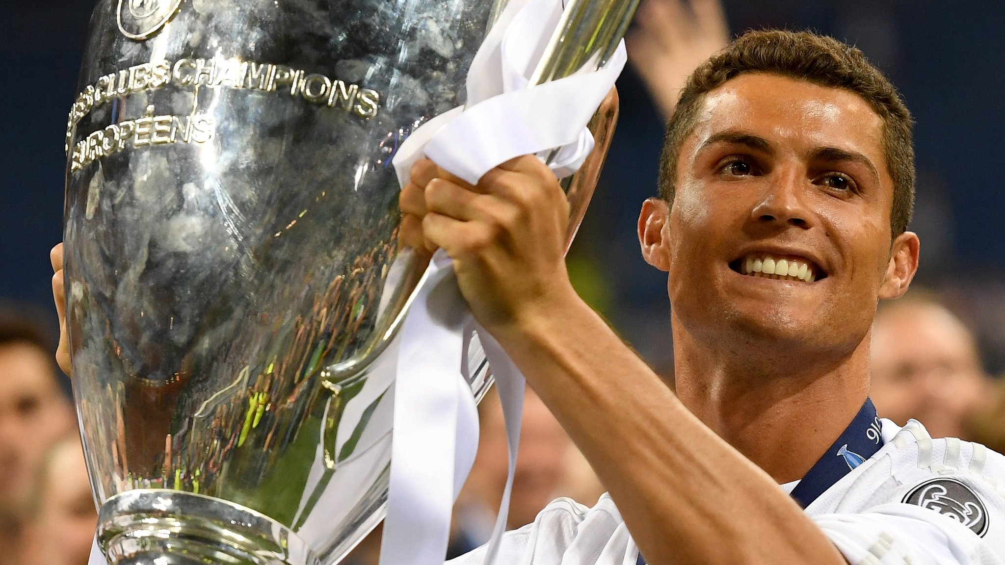 Record-breakers and one-hit wonders: Test yourself with our Champions League quiz