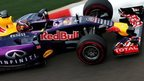 Red Bull will not rule out Renault