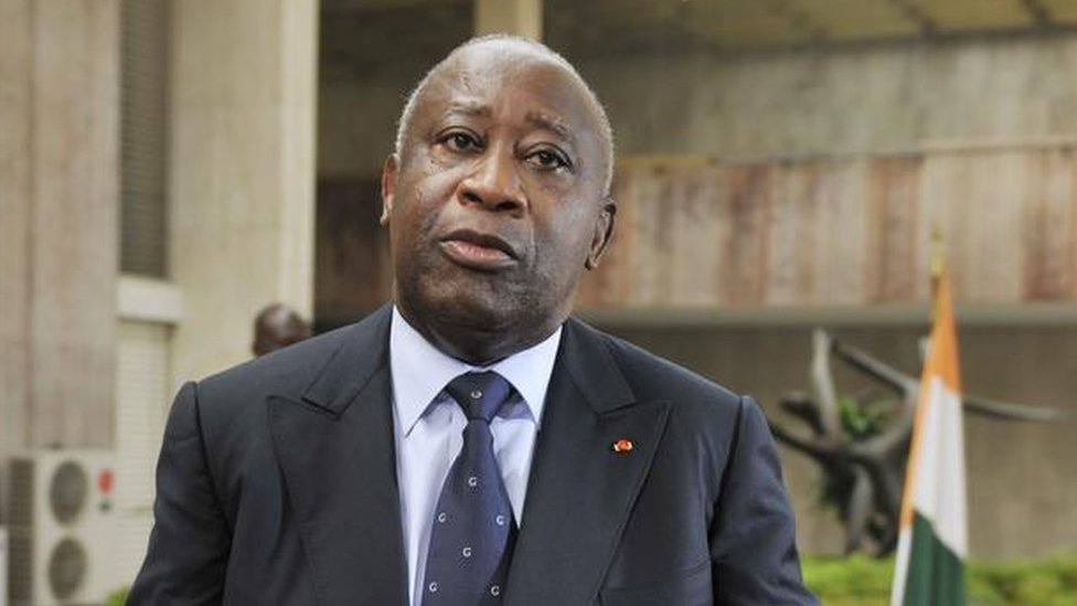 Laurent Gbagbo case: Ivory Coast leader's acquittal rattles ICC foundations